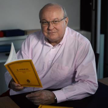Frédéric Bodin